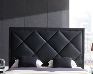 Luxury Bedroom Furniture Australia