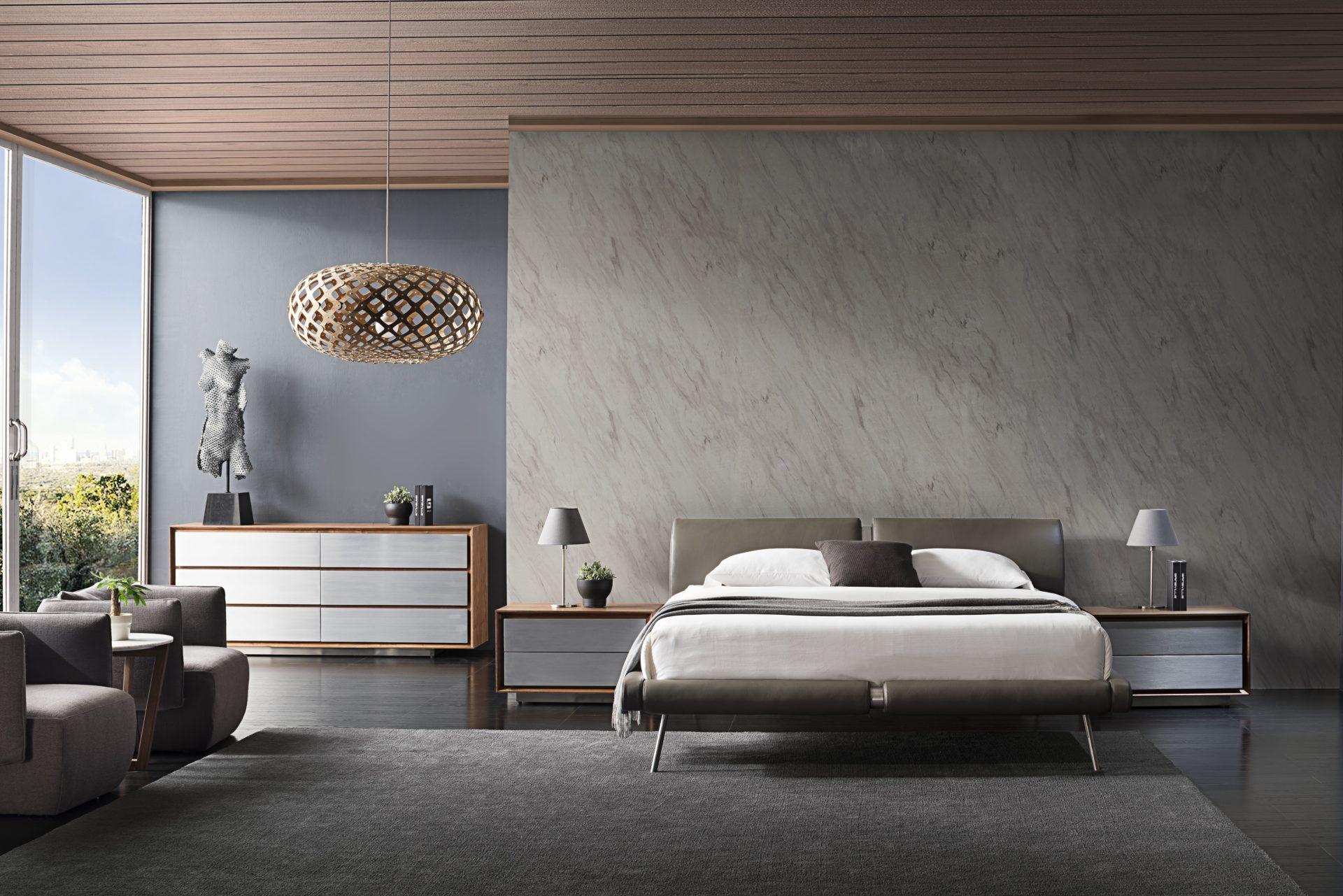 Zonda Bed (4)