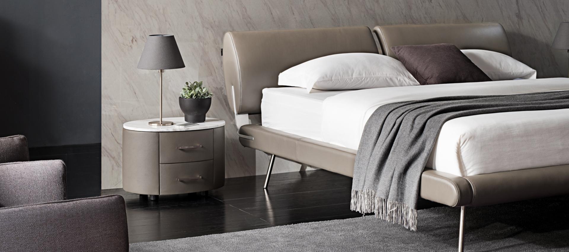 G10 Bedside Website Image (1)