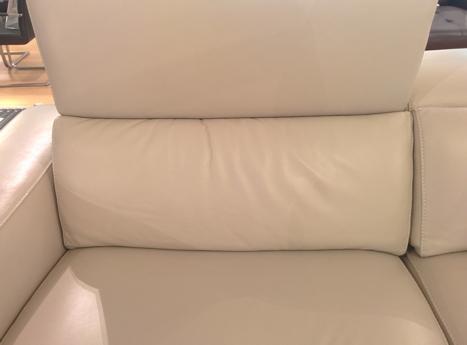 Back Rest (1)