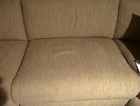 Seat Cushion (2)